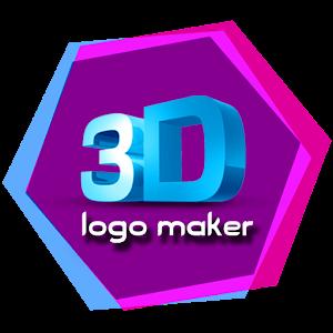 Download Logo Maker 3d For Pc