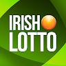 com.national_lottery.irish.results