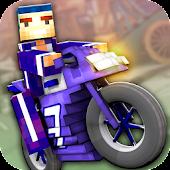 Super Bike Runner - Free Game
