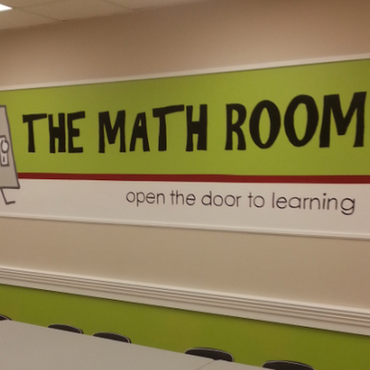 Math The Student Room