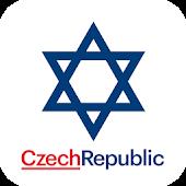 Jewish Bohemia and Moravia