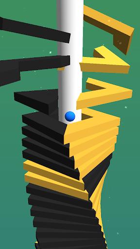 Stack Ball Crash Helix 3D 2020 1.7 screenshots 4
