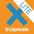 Traxmate Lite