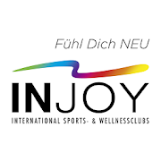 Injoy Neuruppin