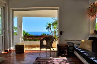 Photo: livingroom