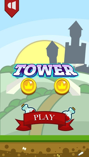 Tower android2mod screenshots 1