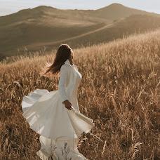 Свадебный фотограф Катя Мухина (lama). Фотография от 27.04.2019