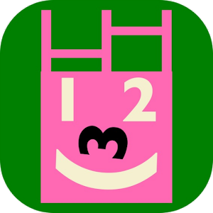 Amida-Lottery-123 APK Download for Android