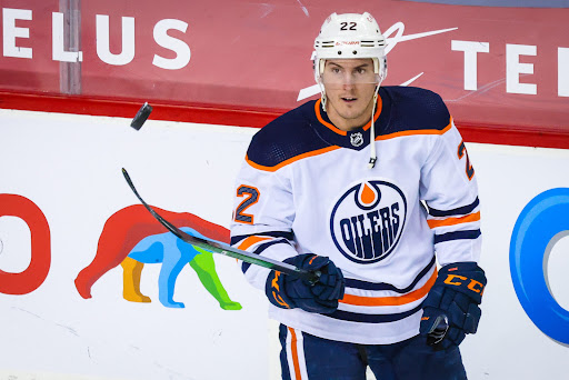 WWYDW(TE): So, how much would you offer Tyson Barrie?