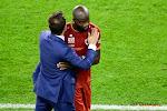 """""""Hij gaat niet plots binnen de lijntjes kleuren en hij is niet bepalend"""": De meningen over Didier Lamkel Zé zijn verdeeld, wat is uw mening?"""