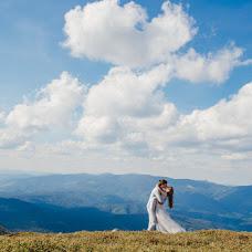 Wedding photographer Marian Logoyda (marian-logoyda). Photo of 05.09.2017