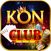 Tải Game Kon.Club