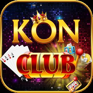 Kon.Club - Game giải trí