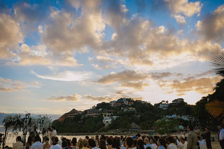 Wedding photographer Barbara Torres (BarbaraTorres). Photo of 26.07.2017