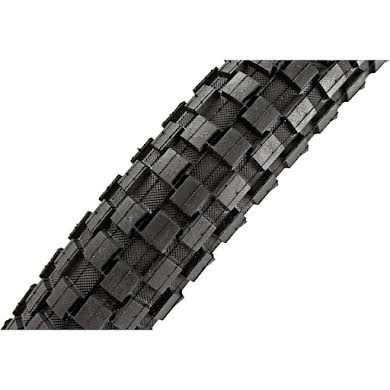 Maxxis Holy Roller 26 x 2.2 Steel Bead Tire