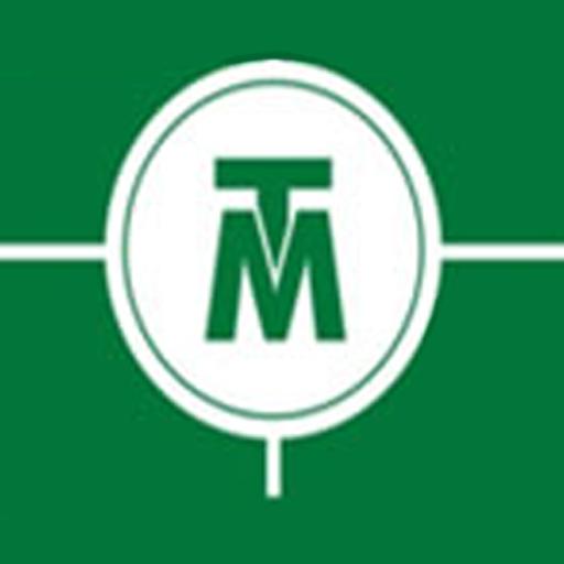 Molina Tours - Corporativo
