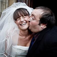 Wedding photographer adriana chechi (chechi). Photo of 22.03.2014