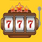 Mega Slots icon