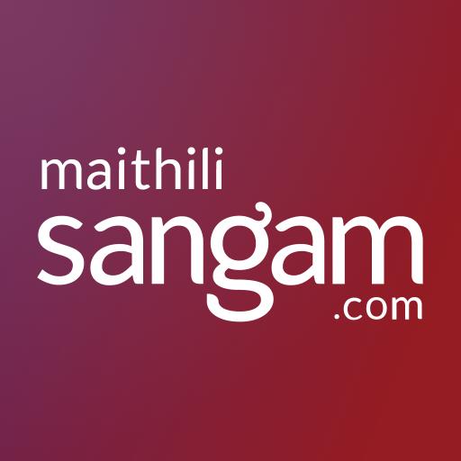 Indickej dohazování služby