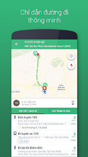 App BusMap - Navigation & Timing for Public Transport APK for Windows Phone