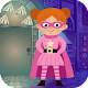 Best Escape Game 468 Courageous Girl Escape Game (game)