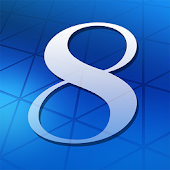 KCCI 8 News and Weather