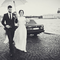 Wedding photographer Mariya Pererodina (Pererodina). Photo of 28.10.2015