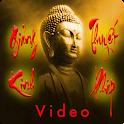 Adi Đà Phật , Niệm Phật- Giảng Kinh, Nhạc, Phim icon