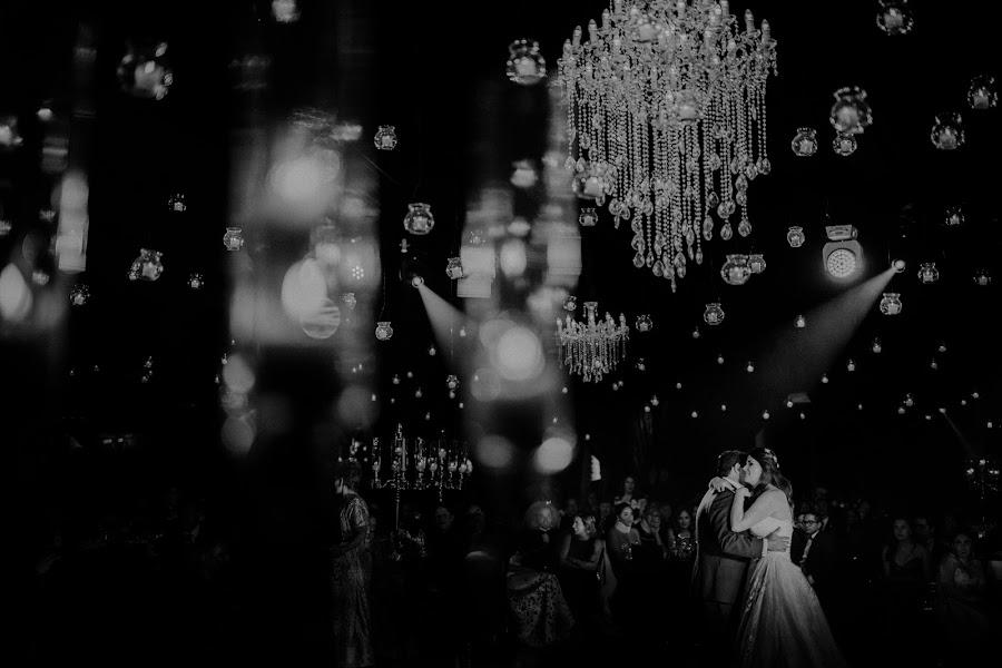 Fotógrafo de bodas José luis Hernández grande (joseluisphoto). Foto del 08.05.2018