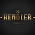 Hendler Barbearia icon