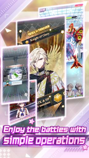 My Stella Knights apktram screenshots 4