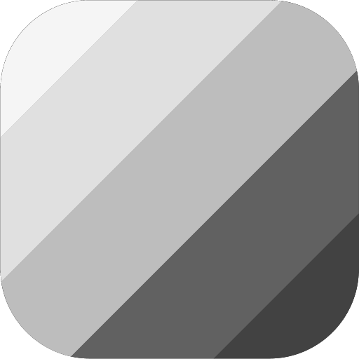 Greyed Icon Pack APK Cracked Download