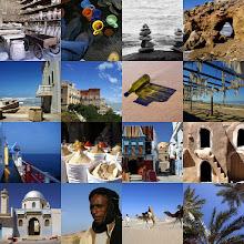 Photo: Wyprawa Tunezja
