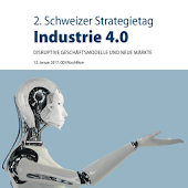 Strategietag Industrie 4.0
