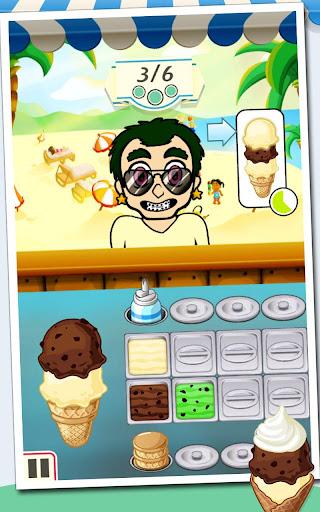 Ice Cream 1.0.9 11