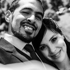 Wedding photographer Leonardo Robles (leonardo). Photo of 24.09.2018