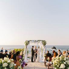Wedding photographer Evgeniya Kostyaeva (evgeniakostiaeva). Photo of 19.12.2017