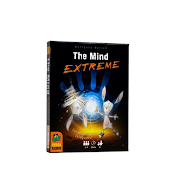 The Mind: Extreme!
