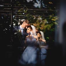 Wedding photographer Daniel Gerasim (Danu001). Photo of 04.09.2016