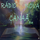 Radio Nova Canaã FM for PC-Windows 7,8,10 and Mac