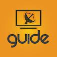 TV Listings & Guide Plus