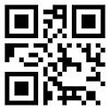 QR code reader / QR Code Scanner icon
