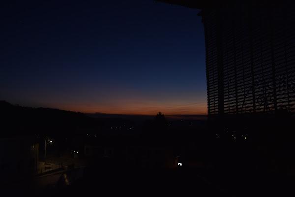 Dopo il tramonto di pasquale_duino