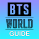 Guide for BTSW