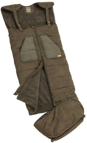 Vaksäck Pinewood, Abisko Sitting Bag