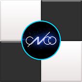 CNCO Piano Tiles 2019 Mod