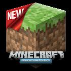 New Minecraft-PE Mods 2021
