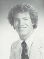 Chagrin Falls Alumni Hall of Fame