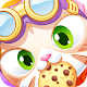 Smart Cookie Cat (game)