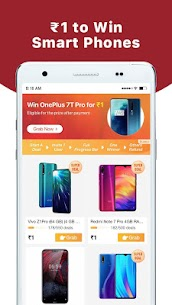Club Factory – Online Shopping App Download 1